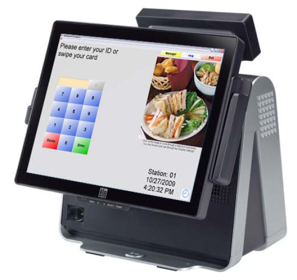 Point Of Sale Pos Point Of Sale Retail Point Of Sale